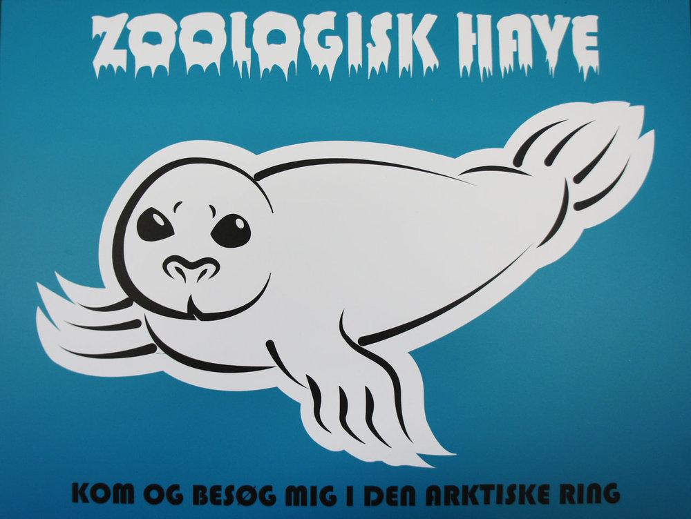zooskilt.jpg