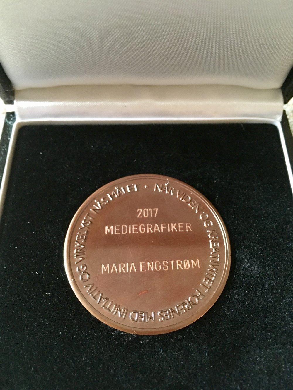 Mariamedalje.jpg