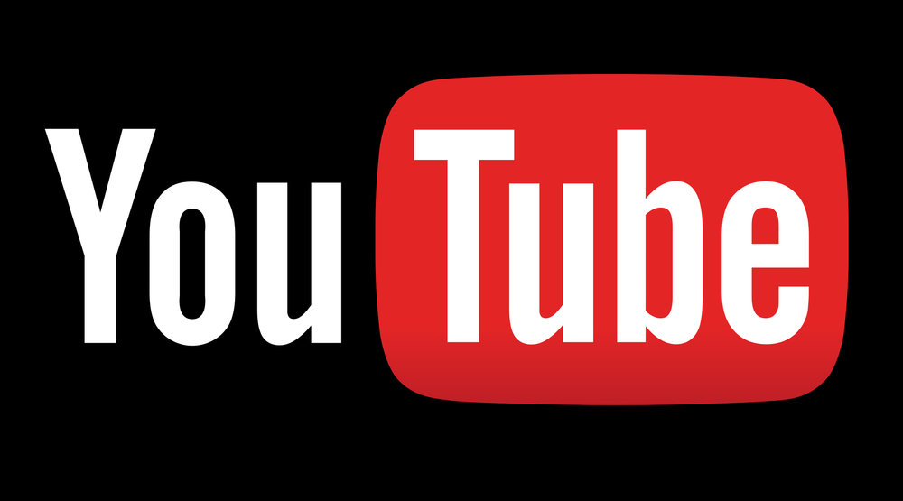 Color-YouTube-logo.jpg