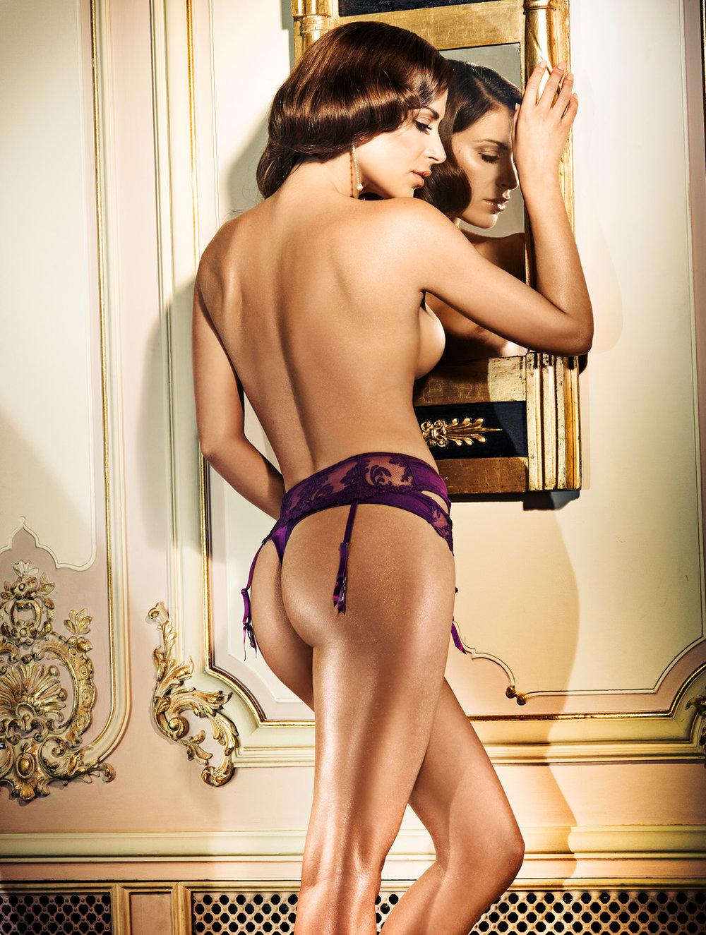 ©pf2012_Playboy02_Dania-488.jpg