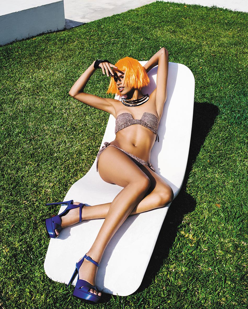 qpf2014_FS_bikinis-0239.jpg