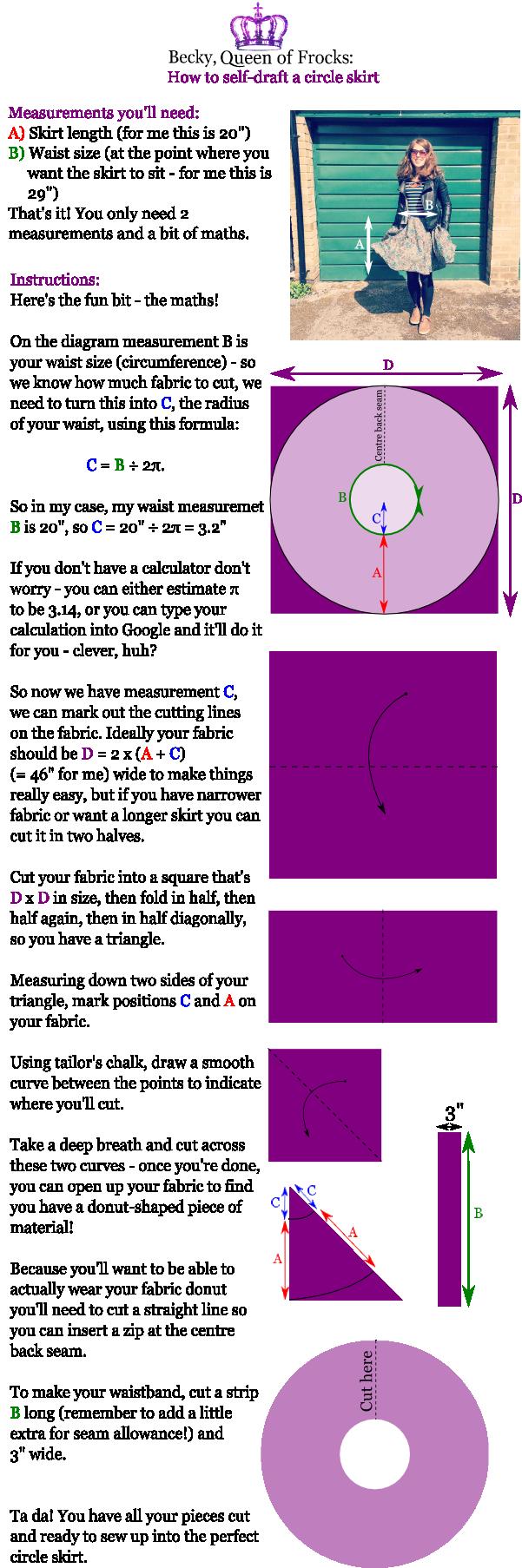 Circle_skirt
