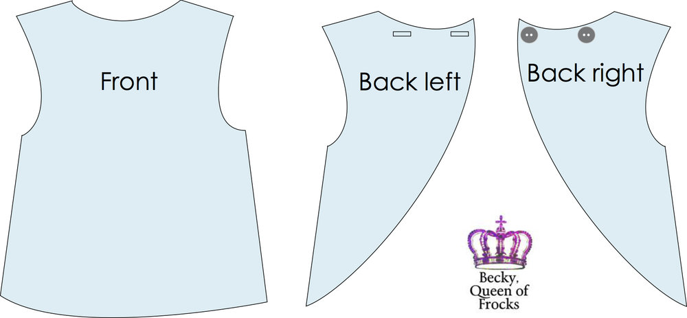 open_back_top