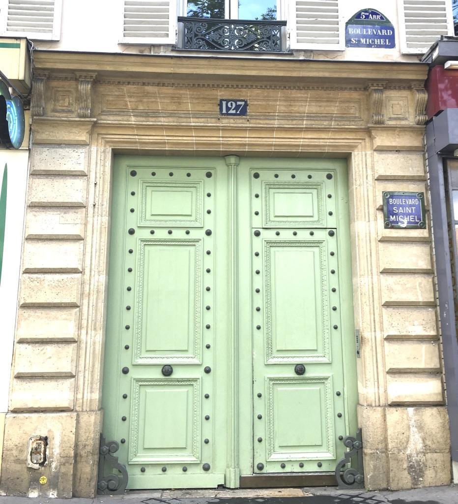 green_paris_door.jpg