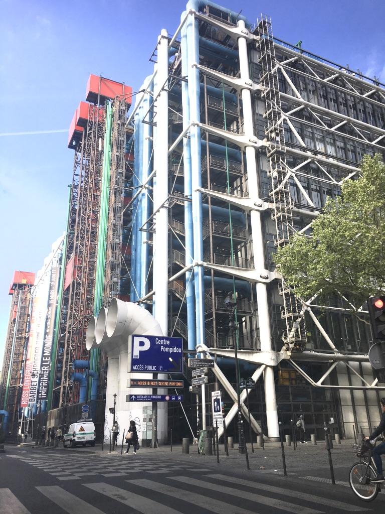 Pompidou_Centre.jpg