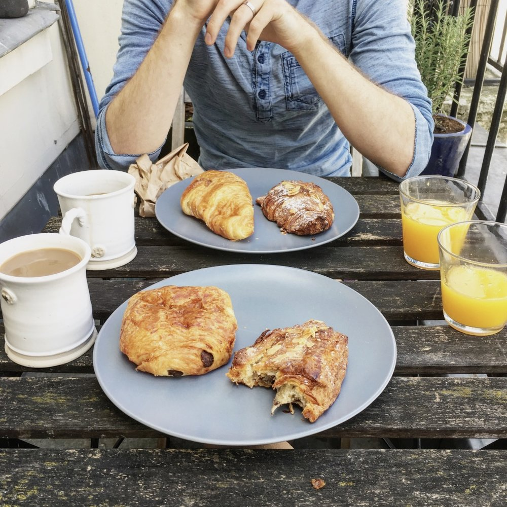french_breakfast.jpg
