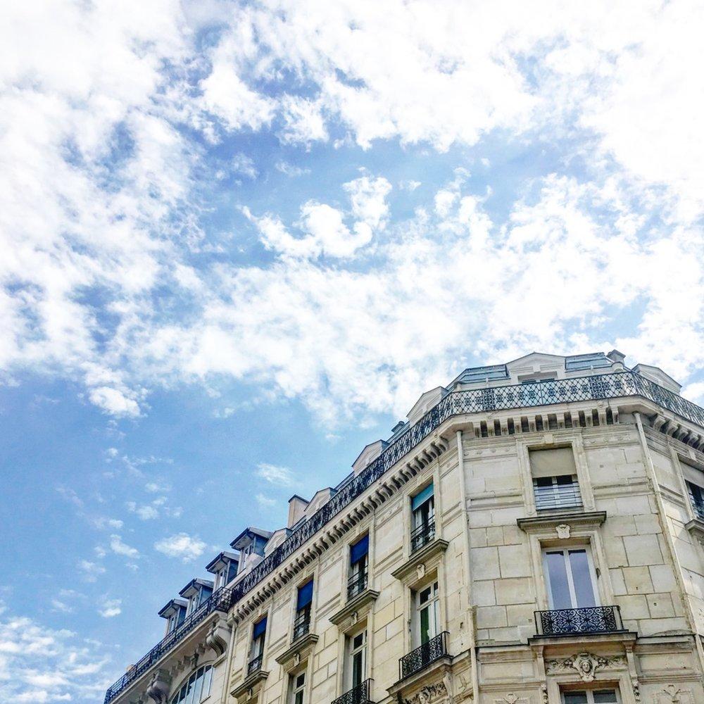 Paris_Sky