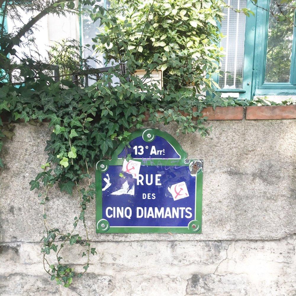 Rue_Cinq_Diamants