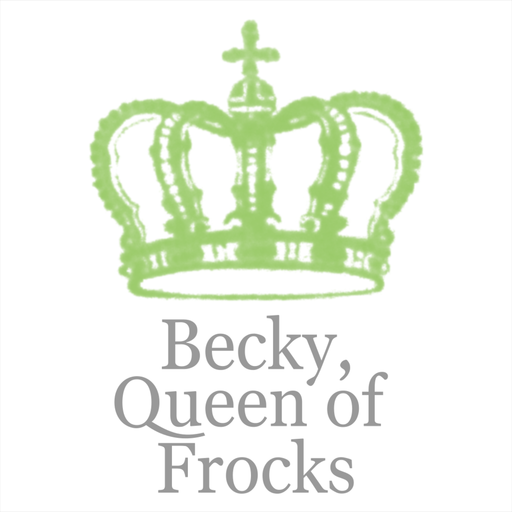 cropped-beckyqof_logo_square_etsy.png