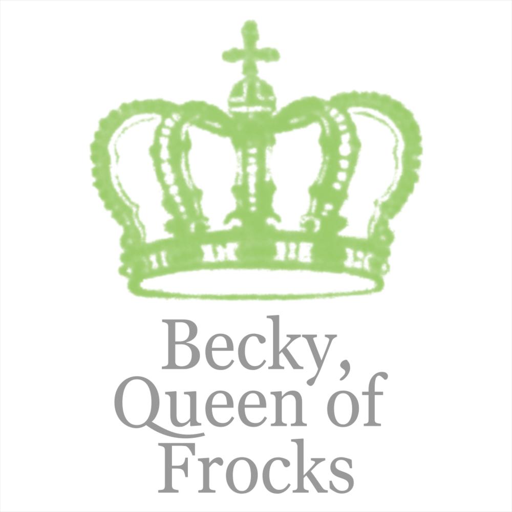 BeckyQof_Logo_square_etsy