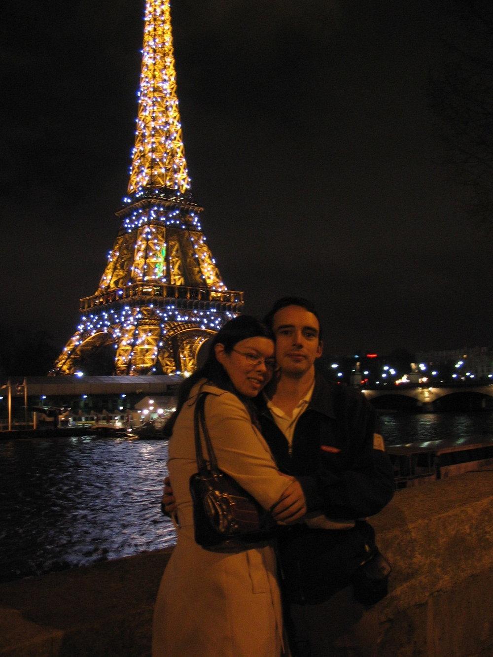 Tash Hatcher Eiffel Tower.jpeg