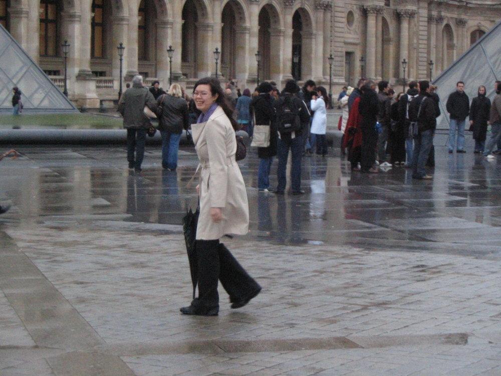 Tash Hatcher Louvre.jpeg