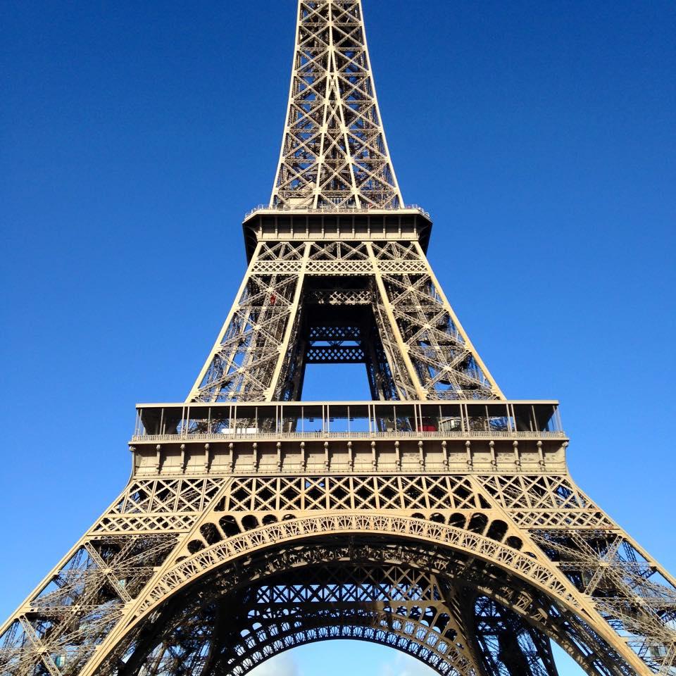 Bethany Ramshaw Eiffel Tower.jpg