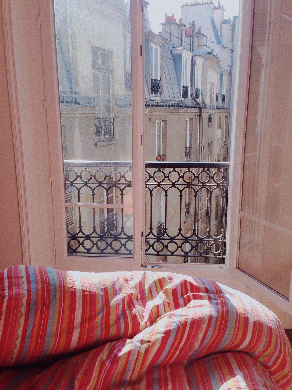 Vicky Paris Window.JPG