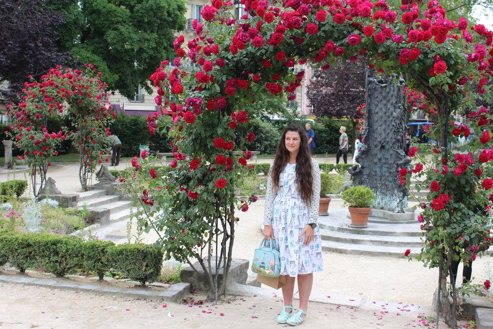 Char garden.JPG