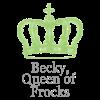 BeckyQoF_logo_footer.png