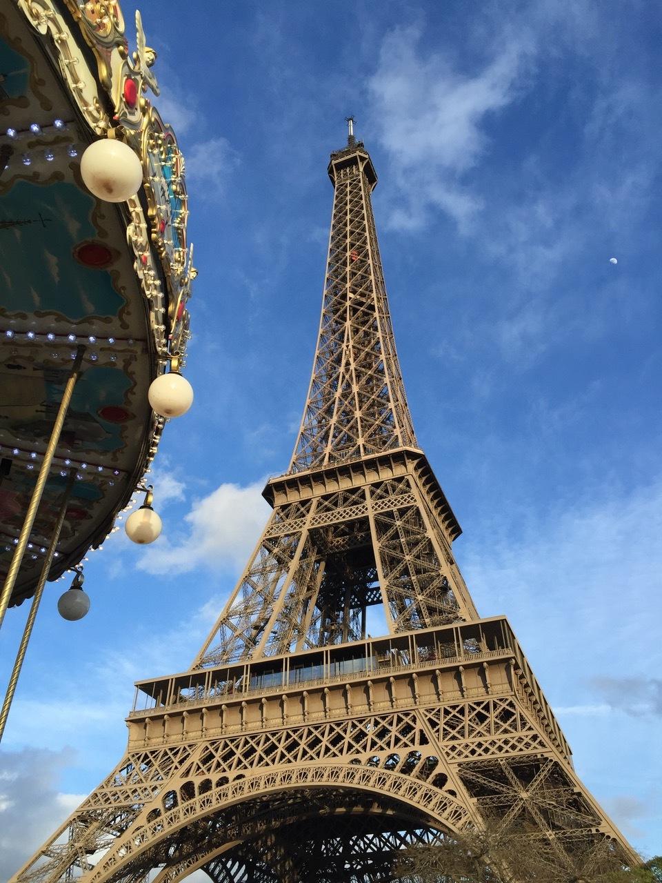 Katie Passos Tour Eiffel.jpeg