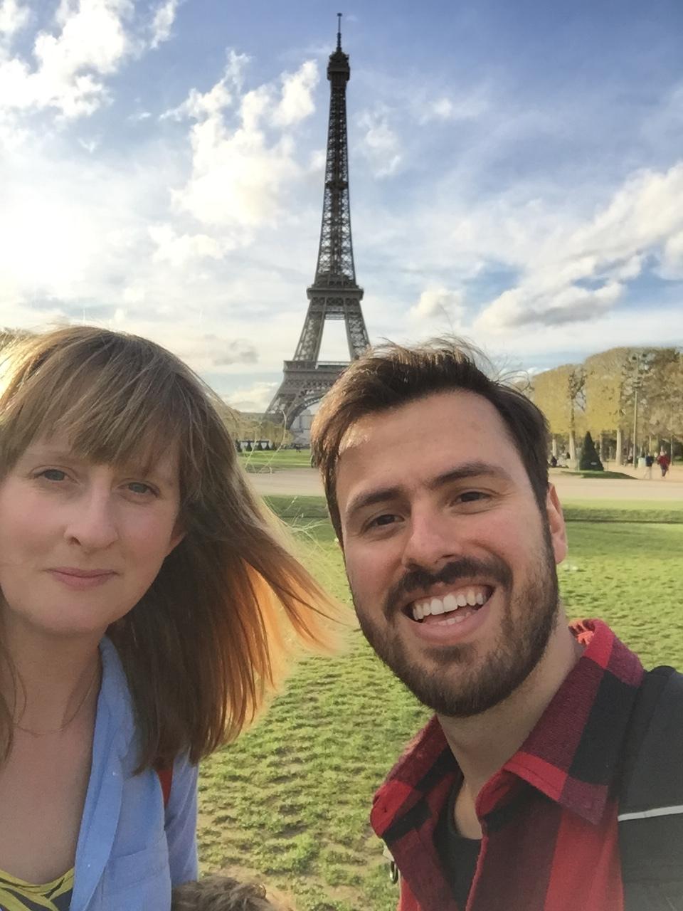 Katie Passos Tour Eiffel 2.JPG