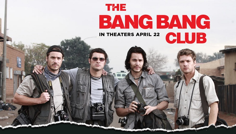 The_Bang_Bang_Club_movie_image1.jpg