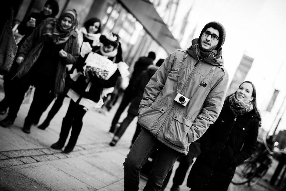 fotograf_jakob_kjoller_20140208-14-39-01_Web.jpg