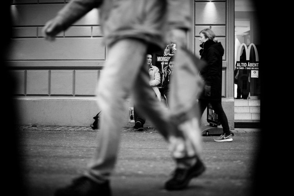 fotograf_jakob_kjoller_20140208-16-18-36-2_Web.jpg