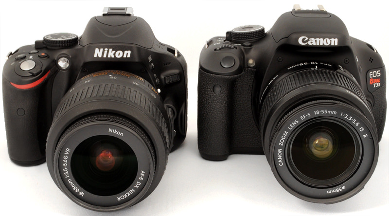 Nikon-D5100-vs-Canon-Rebel-T3i-front-side3.jpg