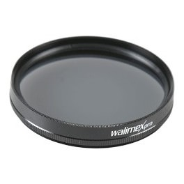 walimex-pro-polfilter-cirk-72mm-MC.jpg