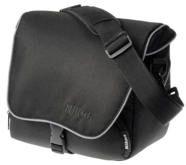 Nikon%20CF-EU041.jpg