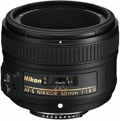 Nikon-AF-S-Nikkor-50mm-1_8G-lens1.jpg