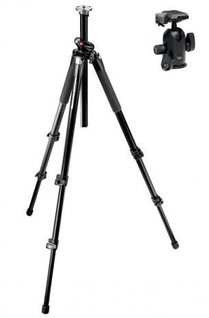 Manfrotto%20055XPROB498RC21-305x465.jpg