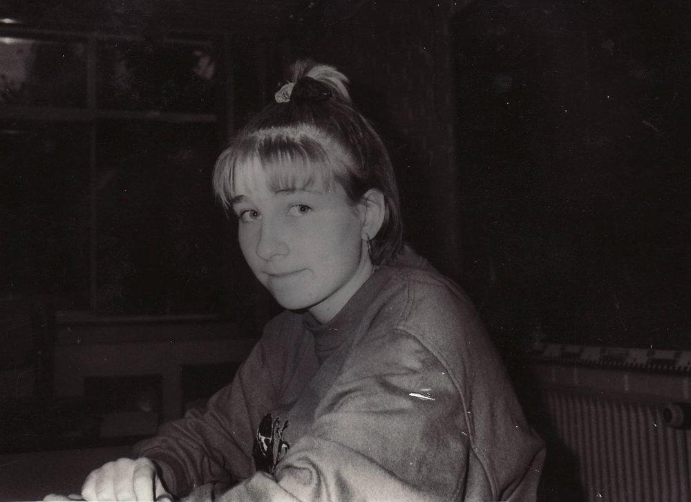 20061216-01-15-45.jpg