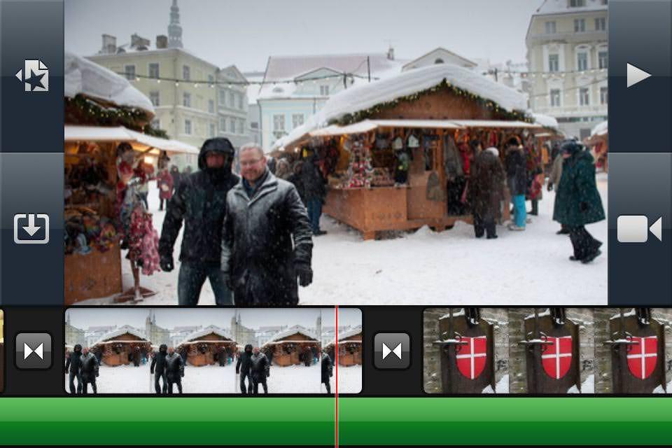 iMovie-Cut.jpg