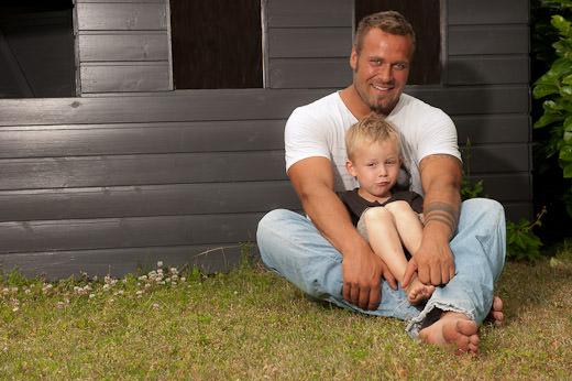 Lars-og-Sigurd.jpg