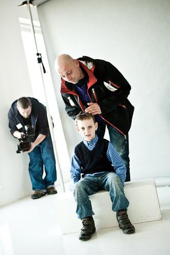 Help-Portrait-CPH-2010.jpg
