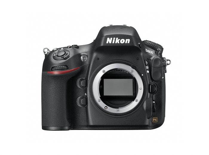 Nikon-800-forfra.png