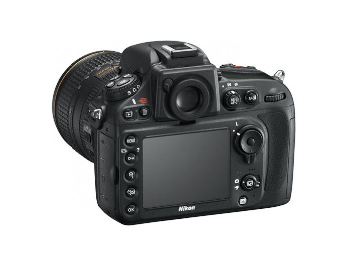Nikon-800-bagfra.png