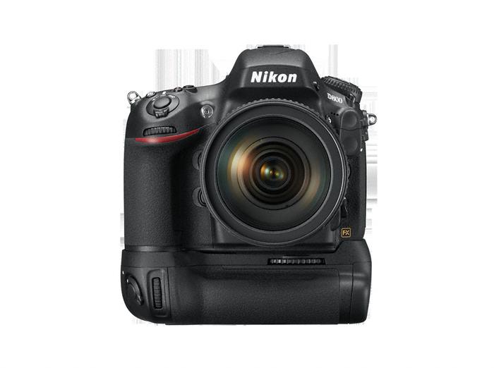 Nikon-800-Greb.png
