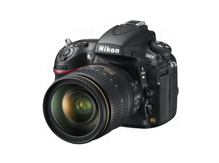 Nikon-800-Fra-Siden.png