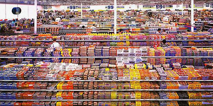 Andreas_Gursky_99_cents.jpeg