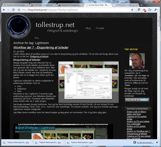 blog-tollestrup-net.png