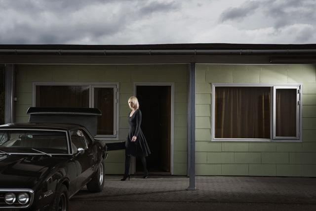 Sharin_motel.jpg