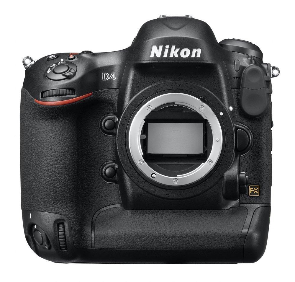 Nikon-D4front.jpg