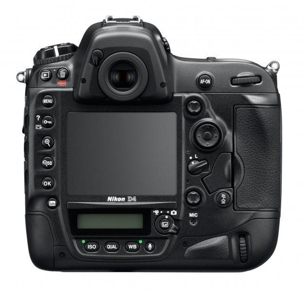 Nikon_D4_back.jpg