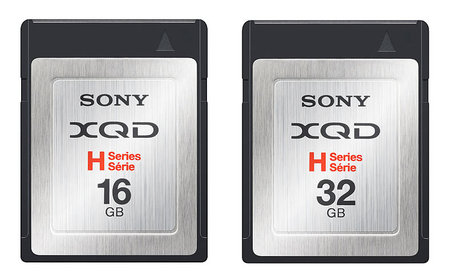 Sony-next-generation-memory-card-XQD-1-thumb-450x271.jpg