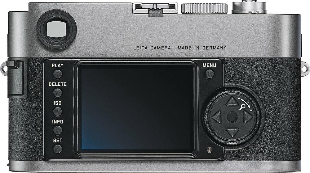 Leica_M9_Bagside.jpeg