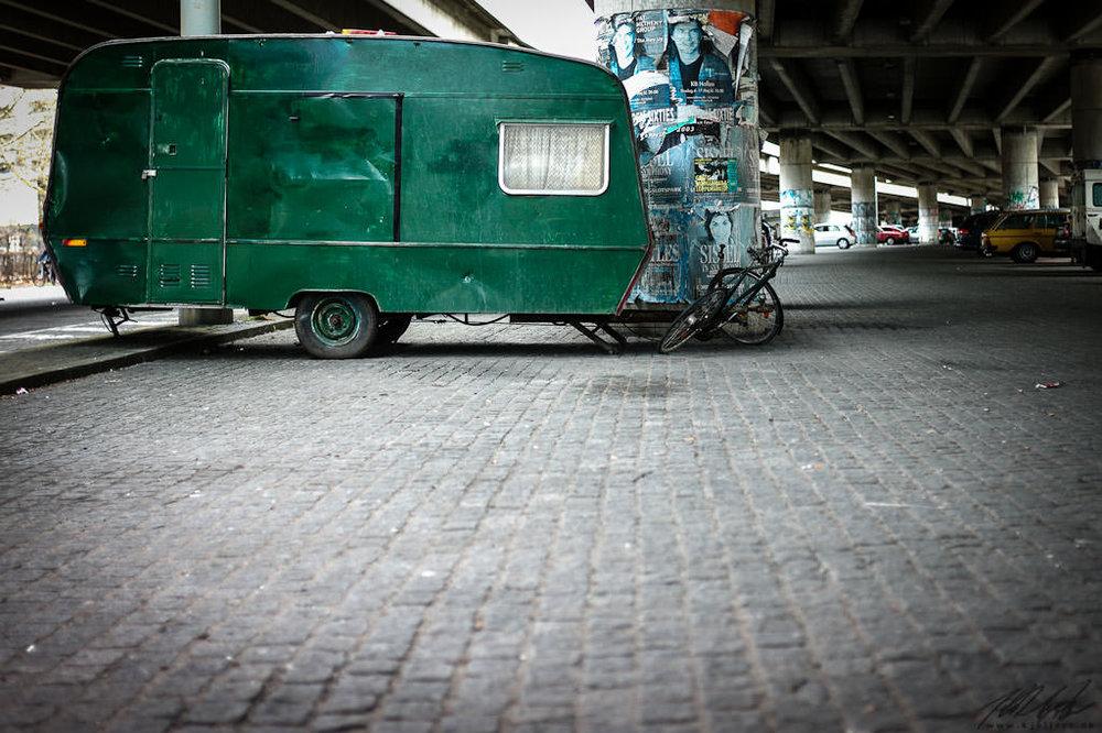 Fotograf_Jakob_Kjoller_20120402-16-02-05_M9-Digital-Camera_ISO-80_35-mm_1-125-sec-at-f-14.jpg