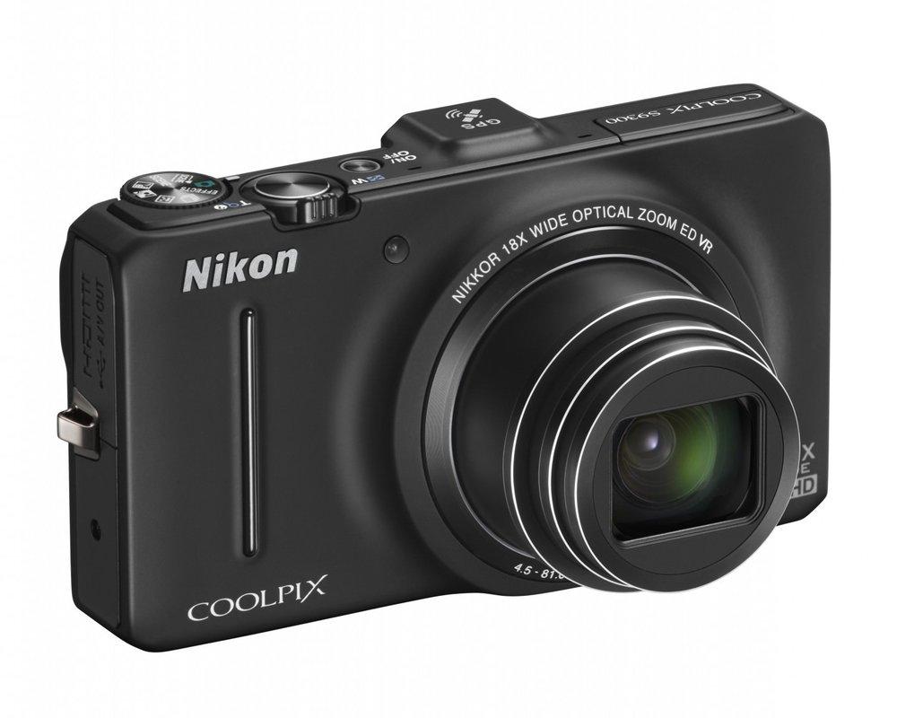 Nikon-Coolpix-S9300-Angle.jpg