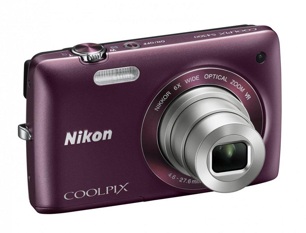 Nikon-Coolpix-S4300-Angle.jpg