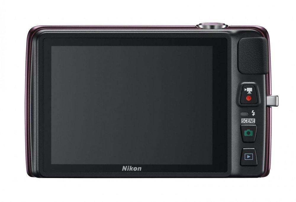 Nikon-Coolpix-S4300-Back.jpg