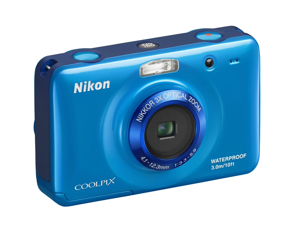 Nikon-Coolpix-S30.jpg